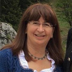 Monika Laubichler - Buchhaltung, Administration bei Laubichler Holz